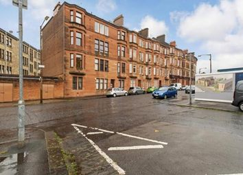 Thumbnail 1 bed flat for sale in Shakespeare Street, Glasgow, Lanarkshire
