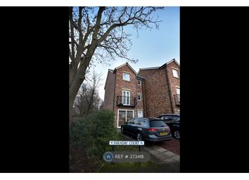 Thumbnail 4 bed semi-detached house to rent in Faraday Court, Durham