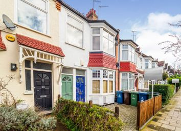 2 bed maisonette for sale in Sussex Road, Harrow HA1