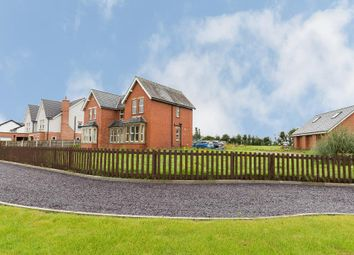 4 bed detached house for sale in Lancaster New Road, Cabus, Garstang, Preston PR3