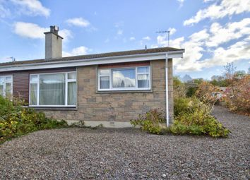 Thumbnail 3 bed bungalow for sale in Drumdevan Place, Inverness
