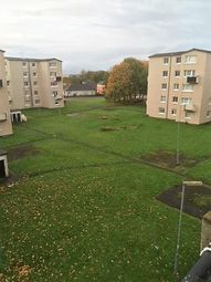 Thumbnail 3 bed flat to rent in Winning Quadrant, Wishaw