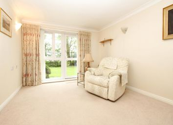 Thumbnail 1 bedroom property for sale in Pinner Hill Road, Pinner