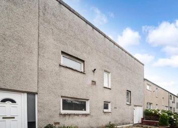 Thumbnail 3 bed terraced house for sale in Laburnum Court, Greenhills, East Kilbride, South Lanarkshire