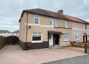3 bed property for sale in Meadowburn Road, Wishaw ML2