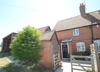 3 bed cottage for sale in West Hendred, Wantage OX12