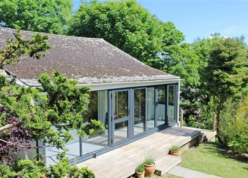 Thumbnail 3 bedroom property for sale in Beacon Hill, Ovingdean, Brighton, East Sussex