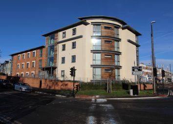 Thumbnail 2 bedroom flat for sale in The Ridge, 131 Ridgeway Lane, Whitchurch, Bristol