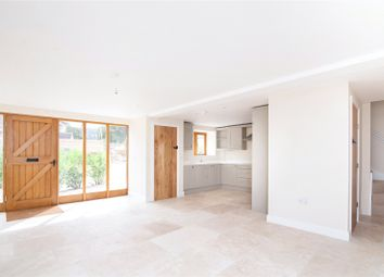 Thumbnail 2 bed barn conversion for sale in Stretton On Fosse, Moreton-In-Marsh, Gloucestershire