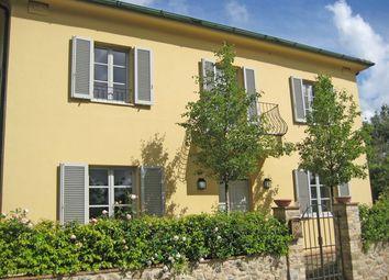 Thumbnail 4 bed farmhouse for sale in Casa Monteguidi, Monteguidi, Tuscany