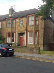 Thumbnail 4 bed flat to rent in Sunny Gardens Road, Hendon