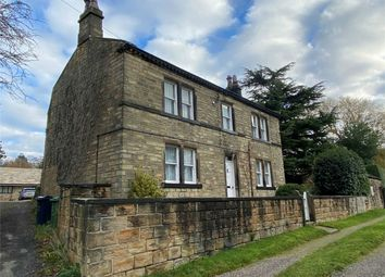Thumbnail 3 bed detached house for sale in Bracken Hill, Mirfield, West Yorkshire