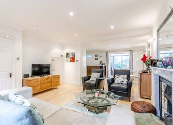 Thumbnail 4 bedroom property to rent in Huntingdon Street, Barnsbury