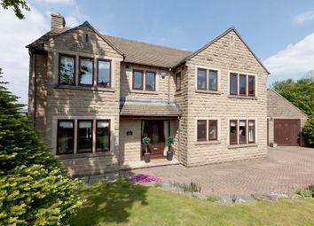 5 bed property for sale in Spoon Oak Lea, Stannington, Sheffield S6