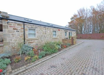 Thumbnail 2 bed cottage to rent in Horsley, Newcastle Upon Tyne