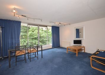 Thumbnail 2 bed flat to rent in Avenue Court, Ranmoor