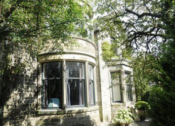 Thumbnail 4 bed detached house for sale in Vale House, Edenvale Road, Lancaster