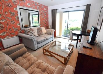 Thumbnail 1 bedroom flat to rent in The Maltings, Chatsworth Road, Brampton, Chesterfield