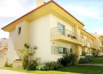 Thumbnail Villa for sale in Cascais, Lisbon, Portugal
