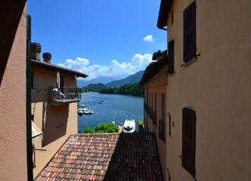 Thumbnail Semi-detached house for sale in Sala Comacina, Sala Comacina, Como, Lombardy, Italy