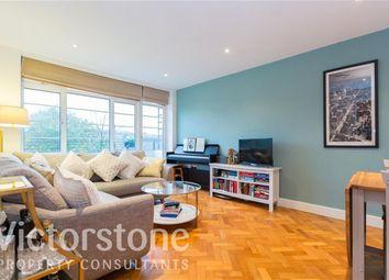 Thumbnail 2 bedroom flat to rent in Osier Court, Stepney Green, London