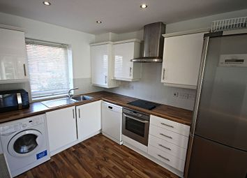 Thumbnail 2 bed terraced house to rent in Mid Summer Way, Gateshead