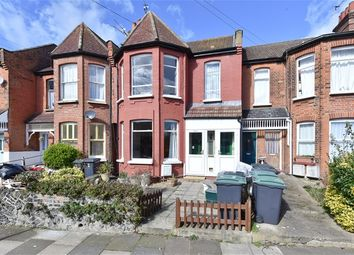 Thumbnail 2 bedroom flat for sale in North View Road, London