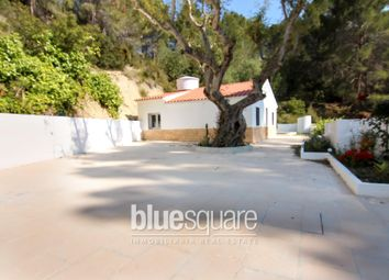 Thumbnail 2 bedroom property for sale in Lleus, Valencia, 03710, Spain