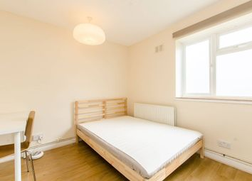 Thumbnail 3 bed flat to rent in Canonbury Park South, London