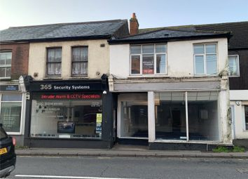 Thumbnail Retail premises for sale in Main Road, Hockley
