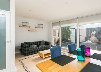 Thumbnail 3 bed property for sale in Palace Road, London
