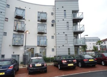 Thumbnail 2 bedroom flat to rent in Lime Court, Tranquil Lane, Harrow