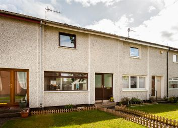 Thumbnail 2 bed property for sale in Mull Place, Perth