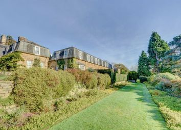 Thumbnail 2 bed flat for sale in Carr Hall Gardens, Ruswarp, Whitby
