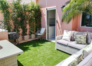 Thumbnail 1 bed apartment for sale in Carcavelos E Parede, Carcavelos E Parede, Cascais