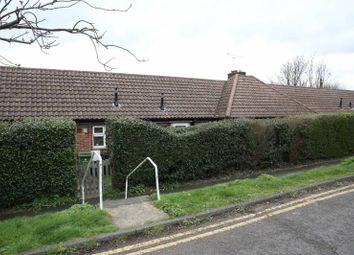 Thumbnail Room to rent in Kingston House Gardens, Leatherhead