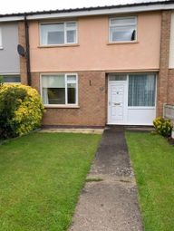 Thumbnail 3 bedroom terraced house to rent in Cairns Crescent, Blacon, Chester