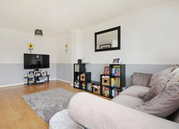 Thumbnail 3 bed terraced house for sale in Almond Court, Chartham, Canterbury
