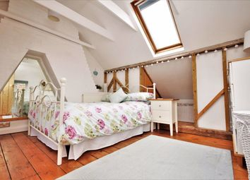 Thumbnail 1 bed property to rent in Station Road, Saffron Walden