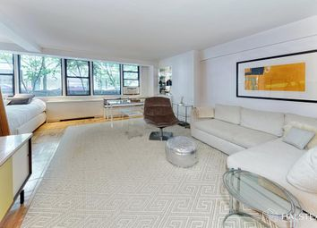 Thumbnail Studio for sale in 220 East 67th Street 1F, New York, New York, United States Of America