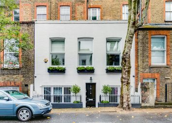 3 bed property for sale in Ossington Street, London W2