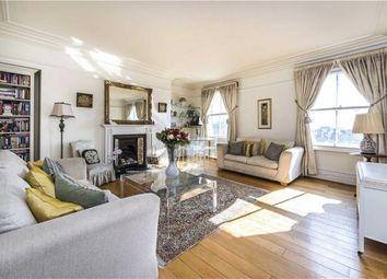 Thumbnail 1 bed flat for sale in Brompton Road, Knightsbridge, London