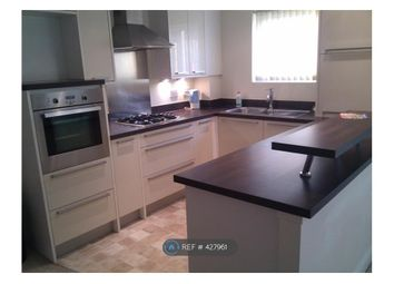 2 bed flat to rent in Russell Court, Preston PR1