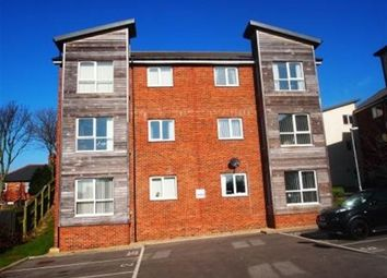 Thumbnail 2 bed property to rent in Blacklock Close, Gateshead
