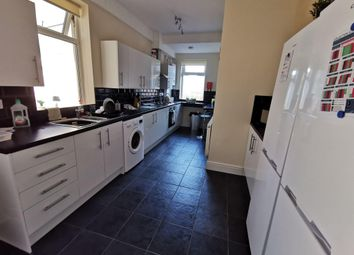 Thumbnail Room to rent in South Street, Rawmarsh, Rotherham
