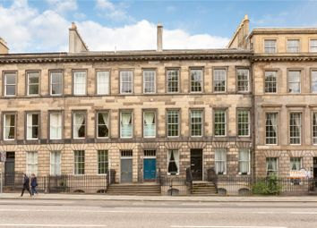 3 bed flat for sale in Leopold Place, Edinburgh EH7