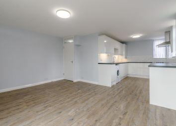 Thumbnail 1 bed flat for sale in Grangedale Close, Northwood