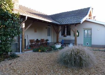 Thumbnail 3 bed property for sale in Vayres, Haute-Vienne, France