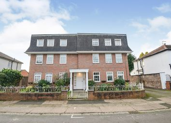 2 bed flat for sale in Brabham Court, Algernon Street, Manchester, Greater Manchester M30