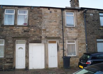 Thumbnail 3 bed terraced house to rent in Melbourne Road, Moorgate, Lancaster